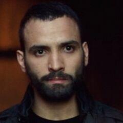 Malik en <a href=
