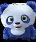 PandaRuffRuffTweetAndDave