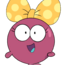 Polly-Amphibia