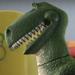 Rex - TSVH