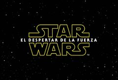 StarWars7Logo