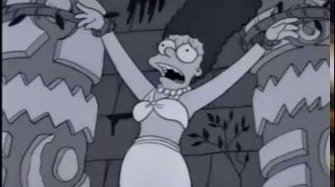 2) Los Simpson-2