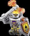 Axl LegoNK