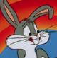 Bugs Bunny - Gremlins 2