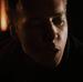 David Dunn adolescente - El Protegido