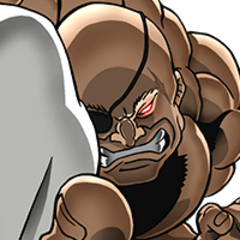 Doppo Orochi en <a href=