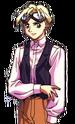 Gundam Wing Quatre Raberba Winner2