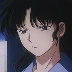 Hitomi Kagewaki también en <a href=