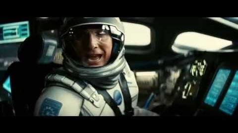 INTERESTELAR - Tráiler 4 Doblado HD - Oficial Warner Bros