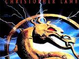 Mortal Kombat (película)