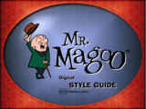Mr. Magoo (serie animada)