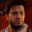 Nathan Drake - Uncharted 2