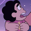 Steven-HeartOfTheCrystalGems
