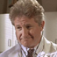 TSC Dr. Pete Novos