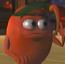 Tomato TNN
