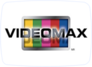 Videomax channel