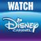 Watch-disney-channel