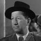 AAOL (1944) - Fotografo