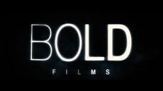 BoldFilmsLogo