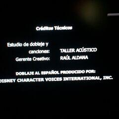 Créditos del Blu-ray (7)