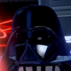 Darth Vader - TFA Lego
