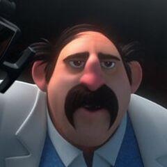 Dr. Muelas en <a href=