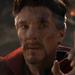 DoctorStrange-AvengersEG