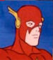 Flash-barry-allen-the-super-friends-hour-s4-1-38.9
