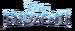 Frozen 2 Logo3