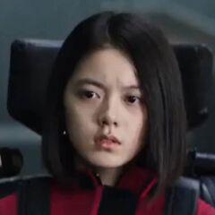 Han Duoduo en <a href=
