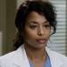 Hannah Brody Greys Anatomy