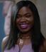 Kiesha Henderson Black Lightning