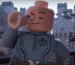 LegoStrucker2016