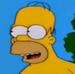 Los simpson personajes episodios 10 18.2
