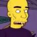 Los simpsons personajes episodio 13x03 18