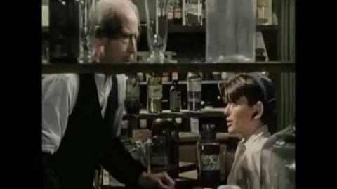 Mejor Pelicula inspiradora,Que bello es vivir(1946),Telegrama y cápsulas