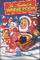 La Navidad de Winnie Pooh