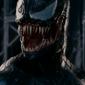SP3-Venom