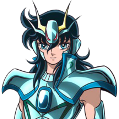 Ryuho de Dragón en <a href=
