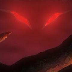 Señor de las sombras en <a href=