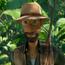 Tarzan2013-Porter