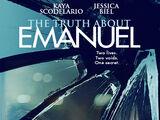 La verdad sobre Emanuel