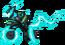 XLR8 Omni-Enhanced 2