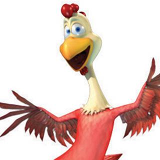 Peck en <a href=