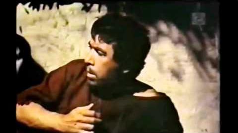 Barrabás - Eclipse (Audio Latino) (1961)