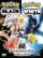 Anexo:Películas y especiales de Pokémon Best Wishes!