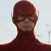 COIE Flash