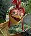 ChickenJoe SU