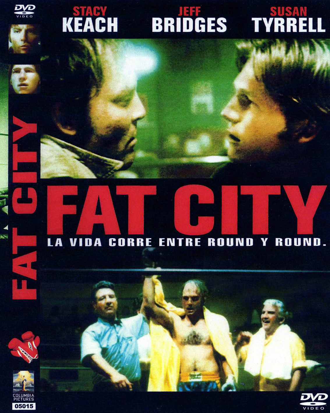 Fat City Wiki 24