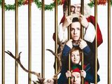 Salvando a Santa